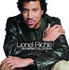 Lionel Richie: The Definitive Collection