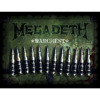Killing Is My Business... and Business Is Good! - Megadeth