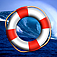Watercraft Safety Training Course Icon