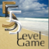 FiveLevels Icon