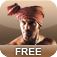 Madrasapattinam Free Icon