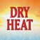 Dry Heat by Jon Talton Icon