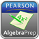 AlgebraPrep: Equations, Inequalities and Problem Solving