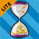 So Free! Lite Icon