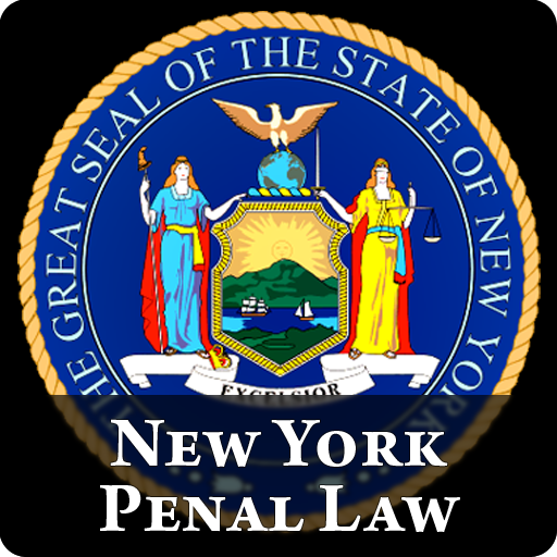 NY Penal Law 2011 - New York Statutes