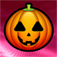 Unlimited Halloween HD Screams & Wallpapers Icon