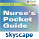 Nurse's Pocket Guide Icon