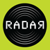 Radar Radio for iPad Icon