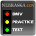 Nebraska Driver License Practice Test for iPad