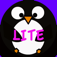 Penguin Peril LITE Icon