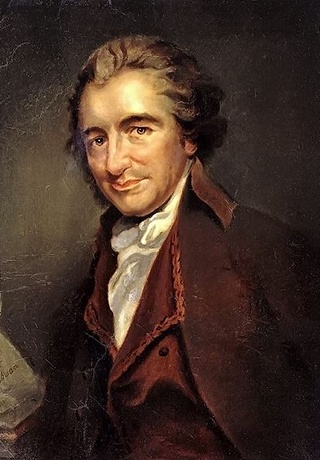 common sense thomas paine. Common Sense by Thomas Paine