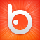 Meet New People - Guys & Girls Nearby to Chat & Have Fun on Badoo!