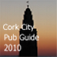 Cork City Pub Guide Icon