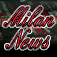 MilanNews.it Icon