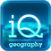 iQ: Geography Trivia Icon