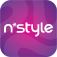 Nstyle.com.pt Icon