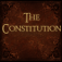The Constitution of the United States of America Icon