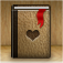 BookLover Lite Icon