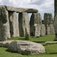Stonehenge Study Guide Icon