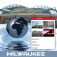 Milwaukee Travel Guides Icon