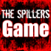The Spillers Game Icon