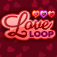 Love Loop Icon