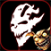 iMEvil – OverLord 2 Edition Video Game SoundBoard Icon