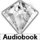 Audiobook-King Solomon's Mines Icon