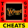 Wizard 101 Cheats, Tips and Guide Icon
