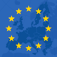 aMatch EU Flags – Matching Pairs Icon