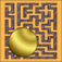 The Maze Game Icon