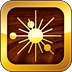 LifeTracker HD Icon