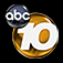 10News – San Diego Breaking News, Weather, Sports, Movie Times
