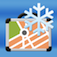 maps2go Winter Games Special Deal Icon