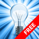 LED Flashlight Free
