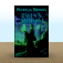 Raven's Shadow by Patricia Briggs Icon