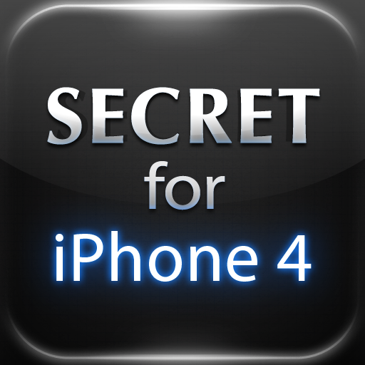 Secrets for iPhone 4 - Tips & Tricks