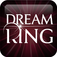 Dream Ring Icon