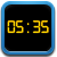 Nightstand Pro Edition Icon