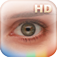 Cleverbot HD Icon
