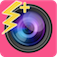 Image Enhancer -Camera Flash, Image Filter