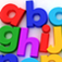 Alphabet Zoo Icon