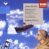 John Adams: Harmonielehre - Rattle