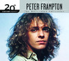 20th Century Masters - The Millennium Collection: Best of Peter Frampton