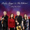 Near The Cross - Ricky Skaggs & The Whites