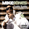 Cuddy Buddy (feat. Trey Songz, Twista & Lil Wayne) [Remix] - Single