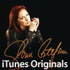 iTunes Originals - Gloria Estefan (Spanish Version)