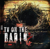 Wolf Like Me - Tv On the Radio