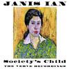 Societys Child - The Verve Recordings