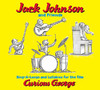 The 3 Rs - Jack Johnson